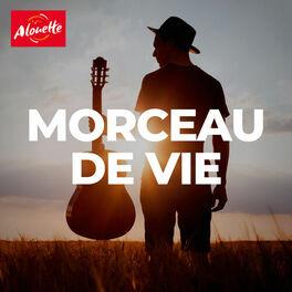 Show cover of Morceau de vie