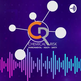 Show cover of Chemical Risk