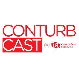 Show cover of ConturbCast
