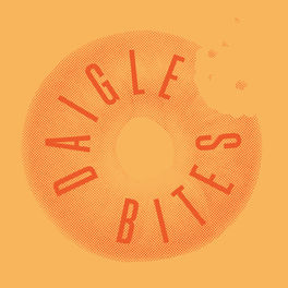 Show cover of Daigle Bites