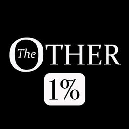 Show cover of The Other 1%