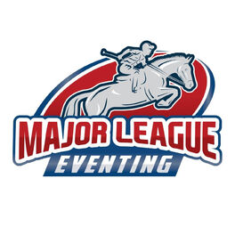 Show cover of Major League Eventing Podcast