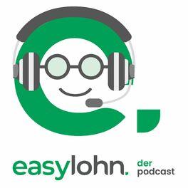 Show cover of easylohn  |  Steuer - einfach & verständlich