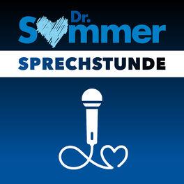 Show cover of Dr. Sommer Sprechstunde | BRAVO