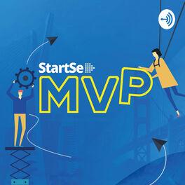 Show cover of MVP StartSe