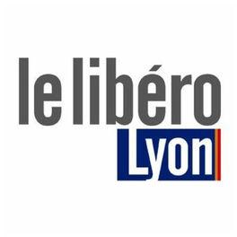 Episode cover of Le Libero Lyon podcast - Vintage : comment Grégory Coupet est devenu une légende de l'OL ?