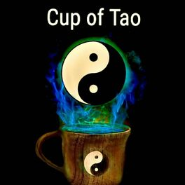 Show cover of Cup of Tao