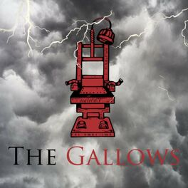 Show cover of The Gallows