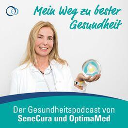 Show cover of Mein Weg zu bester Gesundheit