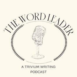 Show cover of The Word Leader Podcast