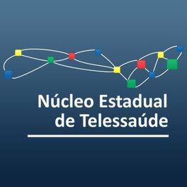 Show cover of Telessaúde SESPE