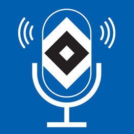 Episode cover of PUR DER HSV - der HSV-Podcast | #4 | TOM MICKEL