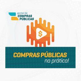 Episode cover of #30 Compras Públicas Na Prática: Lei 14.133 Limita Benefícios Às Microempresas E Às De Pequeno Porte
