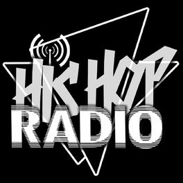 Show cover of His Hop Radio Podcast