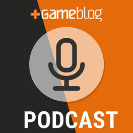 Show cover of Les Podcasts Gameblog.fr