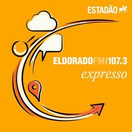 Show cover of Eldorado Expresso