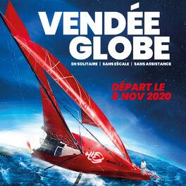 Show cover of Vendée Globe