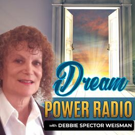 Episode cover of Tom Ziemann – Finding and Keeping Your Dream Partner