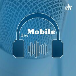 Show cover of devMobile - Podcast sobre desenvolvimento mobile e relacionados