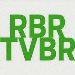 Show cover of RBR+TVBR InFOCUS Podcast