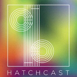 Show cover of Hatchcast: This Is Your Spartan Venture.