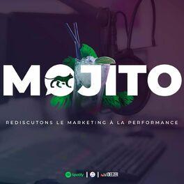 Episode cover of MOJITO I EPISODE #5