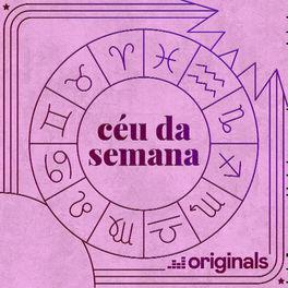 Show cover of Céu da Semana