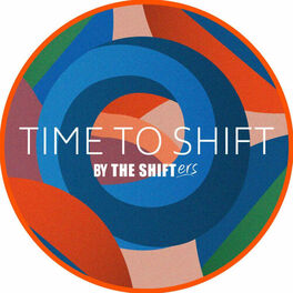 Show cover of TIME TO SHIFT