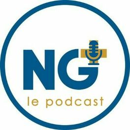 Episode cover of New Game Plus - Le Podcast #4 - C'est la rentrée ! Boucle temporelle et eFootball 2022