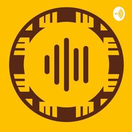 Show cover of Balaio Podcast