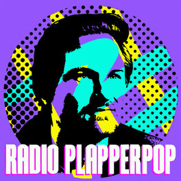 Show cover of Radio Plapperpop