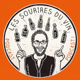 Show cover of LES SOURIRES DU VIN