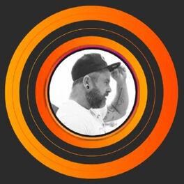 Show cover of cgnfuchur # fine techno track-mixes & dj-sets
