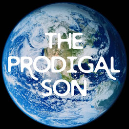 Show cover of The Prodigal Son