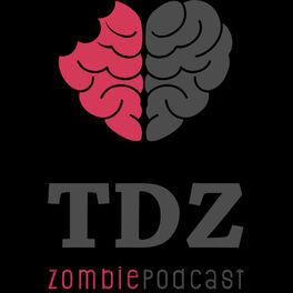 Show cover of Todo de Zombie