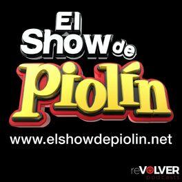 Show cover of El Show De Piolín