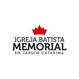 Show cover of Podcast Memorial