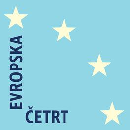 Show cover of Evropska četrt
