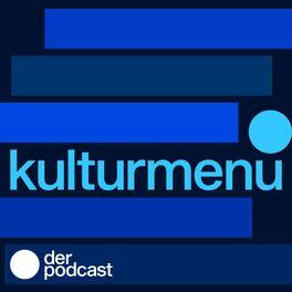 Show cover of Kulturmenü