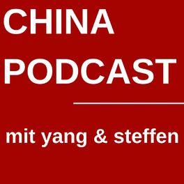 Show cover of süßsauer - der China Podcast