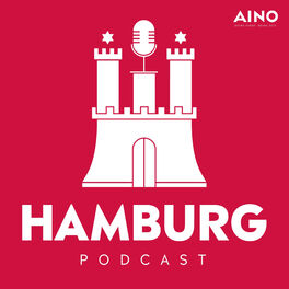 Show cover of Hamburg Podcast