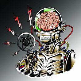 Show cover of I Am a Brain in a Jar