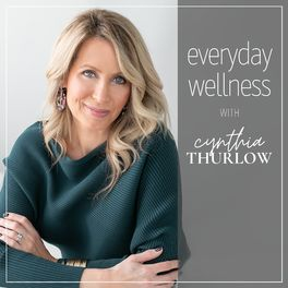 Show cover of Everyday Wellness