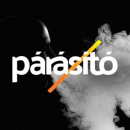 Show cover of Párásító