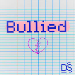 Show cover of Bullied