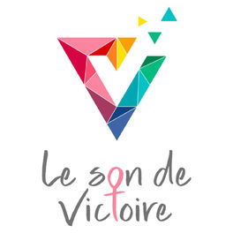 Show cover of Le Son de Victoire