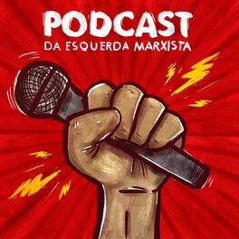 Episode cover of #25 - O que é o reformismo?