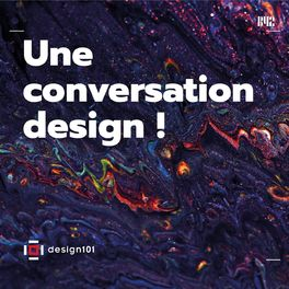 Show cover of Design101