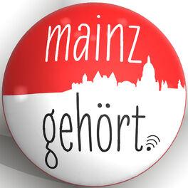 Show cover of Mainz Gehört