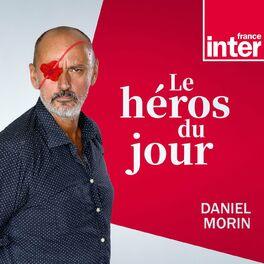 Show cover of Le héros du jour